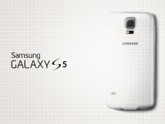 Samsung Galaxy S5 and Galaxy S5-LTE Receive Price Cuts Again in India