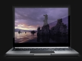 Google launches Chromebook Pixel with 12.85-inch touchscreen starting $1,299