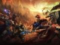 Taipei Assassins win $1 million in 'League of Legends' world finals