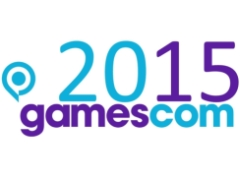 Gamescom Is the Biggest Video Game Event - Here's What to Expect This Year