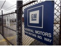 GM talking with Facebook about advertising again - sources