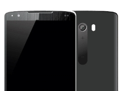 Five Features I Want in My Next Smartphone