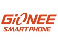Gionee Elife E7 Mini with octa-core chip, rotating camera launched at Rs. 18,999