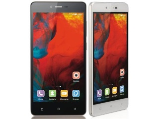 Gionee F103 Now 'Made in India'; Firm to Invest Rs. 300 Crores in Local Manufacturing
