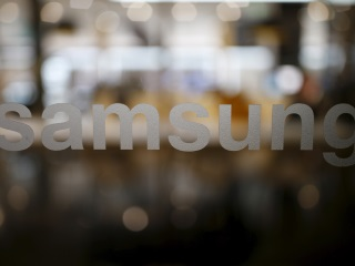 Culture Shock: Samsung's Mobile Woes Rooted in Hardware Legacy