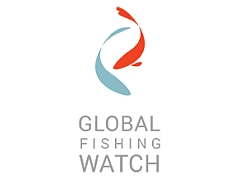 Google Joins Fight Against Illegal Fishing