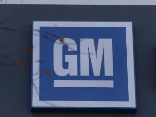 GM Buys Ride-Hailing Company Sidecar
