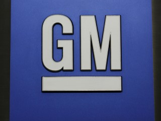 GM Buys Self-Driving Technology Startup Cruise