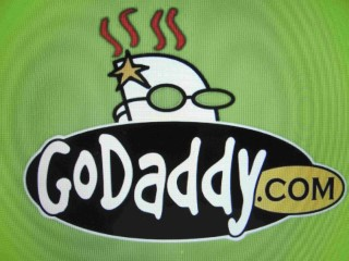 Google, GoDaddy Boot Neo-Nazi Site Daily Stormer That Mocked Rally Victim