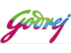 Godrej Industries Posts Profit Of Rs 64 Crore In Q1