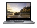 Google Chromebook Pixel 2 Confirmed to Be 'Coming Out Soon'