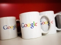 Google silently revamps Search with substantial Hummingbird update