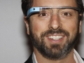 Google's Larry Page says Glass privacy fears will fade