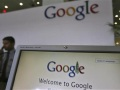 Google officially launches its election portal in India