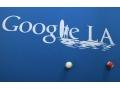 Google and Rosetta Stone settle trademark lawsuit