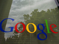 Google unveils its broadband Internet service