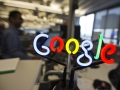 Britain's Pace approaches Google over Motorola Home