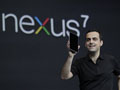 How Google Nexus 7 compares with rivals