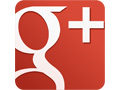 Google Plus Sign-In to take on Facebook Connect for login and sharing