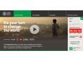 Google launches global kids science fair
