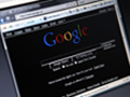 Internet content censorship from India up 49 percent: Google