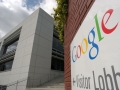 Google, NFL in early talks over 'Sunday Ticket' tie-up: Report