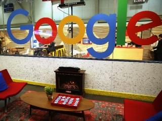 भारत में गूगल है सबसे प्रभावशाली ब्रांड, फ्लिपकार्ट सातवें स्थान पर