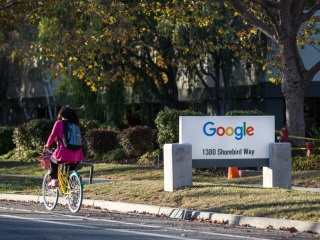 High Tech Firms in the US Lag in Diversity, EEOC Says