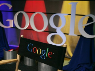 Google Launches Online IT Courses in India, Will Offer Scholarships