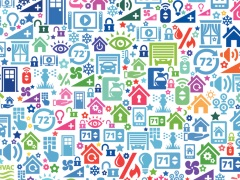 Google Unveils Android-Based Brillo Operating System for IoT Devices