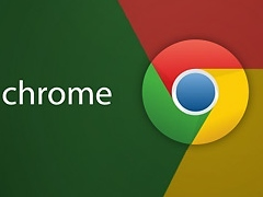 How to Manually Update Google Chrome Extensions