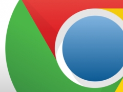 Google Bans Cryptocurrency Mining Extensions on Chrome Web Store