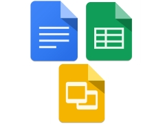 google rolls out new editing options for docs and slides platforms