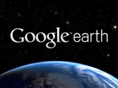 Google Earth Revamp to Be Unveiled at April 18 Event