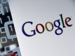 Google Data Centre to Rise in Former Power Plant