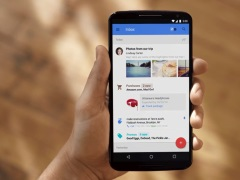 Google Wants Inbox to Be Your Email System for the Next Decade