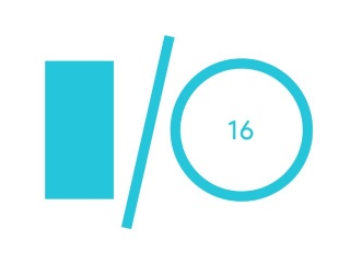 Google I/O 2016: Everything Announced for Developers