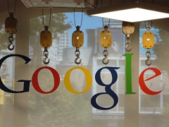 Google Testing Video Chat Expert Advice for Google Play Device Buyers