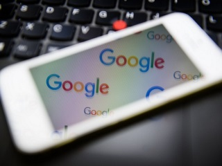 Google 'My Account' Revamped; Now Helps You Find Your iPhone