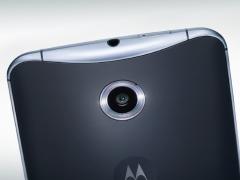 Motorola Confirms Rear Panel Defect in Some Google Nexus 6 Handsets