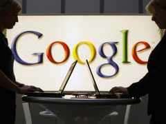 Google Teams Up With European Media to Boost Online Journalism
