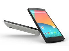 Google Nexus X With Snapdragon 805 Briefly Listed by Retailer: Report