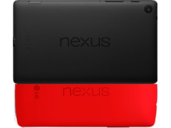 Some Nexus 7, Nexus 5 Users Report Bricked Device After Lollipop Update