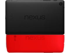 Asus Google Nexus 7 (2013) Price, Specifications, Features