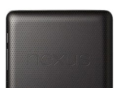 Android 5.0.2 Lollipop Factory Image Released for Nexus 7 (2012) Wi-Fi