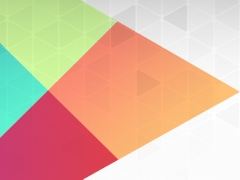 Google Play Beats App Store Again in 2014 Downloads; Still Makes Less Money