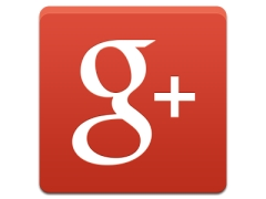 Google+ Profile No Longer Required to Create Google Account