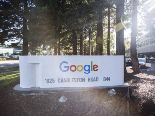 France Seeks EUR 1.6 Billion in Tax From Google: Reports