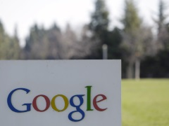 Government Files Police Complaint Against Google Maps