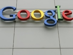 Getty Images Takes Google Grievance to EU Antitrust Regulators